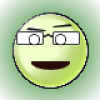 Аватар для Karambol