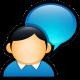 Gugel Micro Blogging