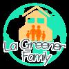Greener Daddy