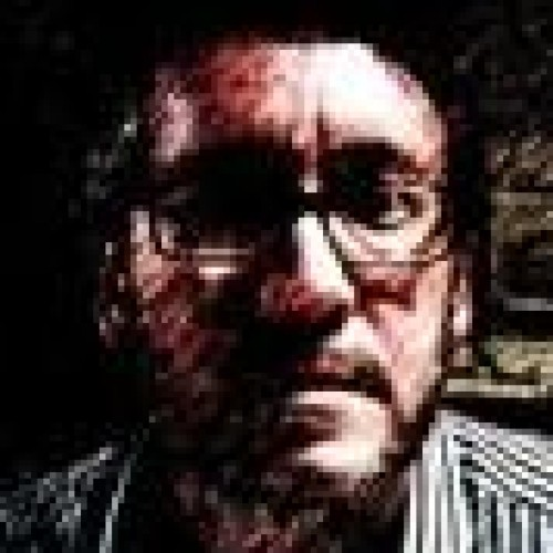 melkesedek profile picture