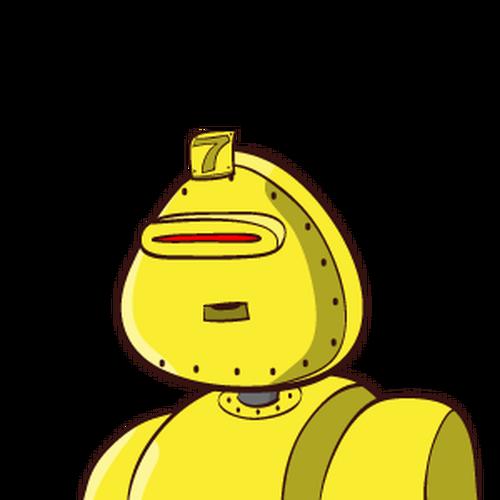 sljdfhsdf profile picture