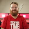 HTML5 Game Coders needed for Revenue Share Collaboration - last post by techwiz