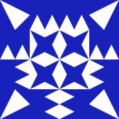 scindapsus Billiard Forum Profile Avatar Image