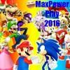 maxpower644