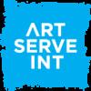 ART.SERVE.INT