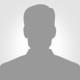 StewUnknowN's avatar