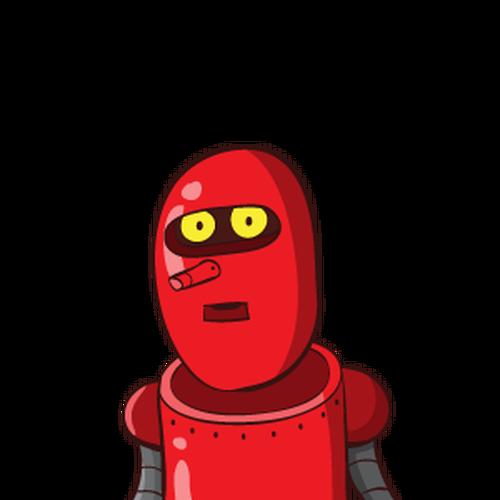 ApolloRed profile picture