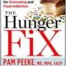 Pam Peeke MD