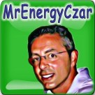 MrEnergyCzar