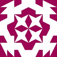 Group logo of Car Door Unlocking Austin TX