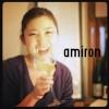 Ayumi Onzo