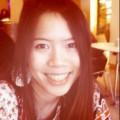 Angie's avatar