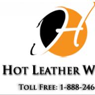 HotLeather