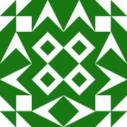 5dcff06e1f7bb9dfc6395f3a15d9fbf8?s=180&d=identicon
