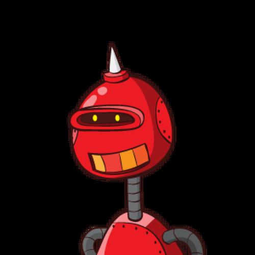 Peetoo profile picture