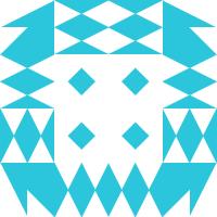 Group logo of Httpswwwappdupecomgojek Clone