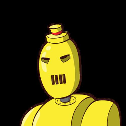 psimedia profile picture