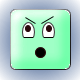 Helge Contact options for registered users 's Avatar (by Gravatar)