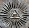 illuminatiworldorder