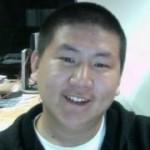 Feng Gao bio photo