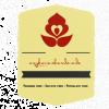 lotuskeeper