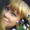 Аватар пользователя Ольга
