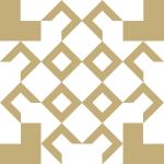Maidaudvq