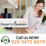 Profile picture of Oscar's Cleaning Chelsea