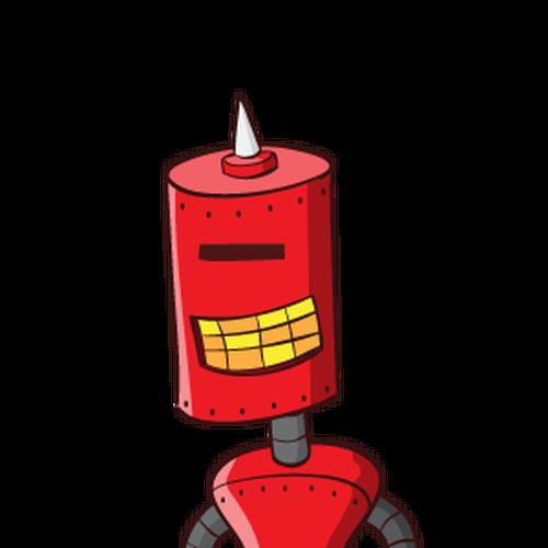 Palmer profile picture