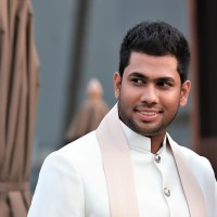 charith madushan