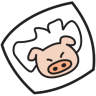 woollypigs