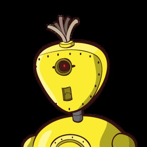 Djlto profile picture
