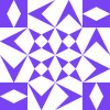 Το avatar του χρήστη marizaki