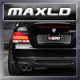 Profile picture of MAXLD