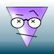 Аватар пользователя Takitekika