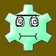 Аватар пользователя bluetooth