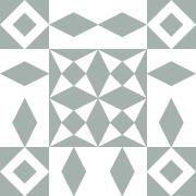 5e198efd3e72d3eb7ed26b1b82b198bd?s=180&d=identicon