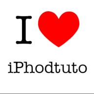 iPhodtuto
