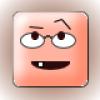 Аватар для Эвелина