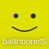 bailinbone15