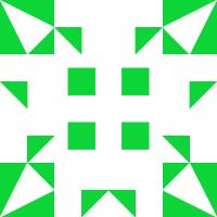 Group logo of Inspiration