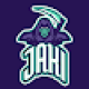 Jakidaboii's avatar