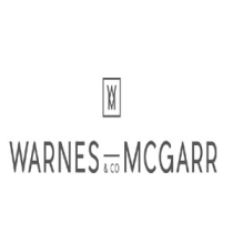 warnes-mcgarr's picture
