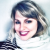 Kara Hinkley's avatar