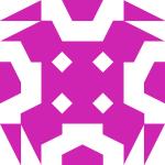 CosmoVibe's avatar