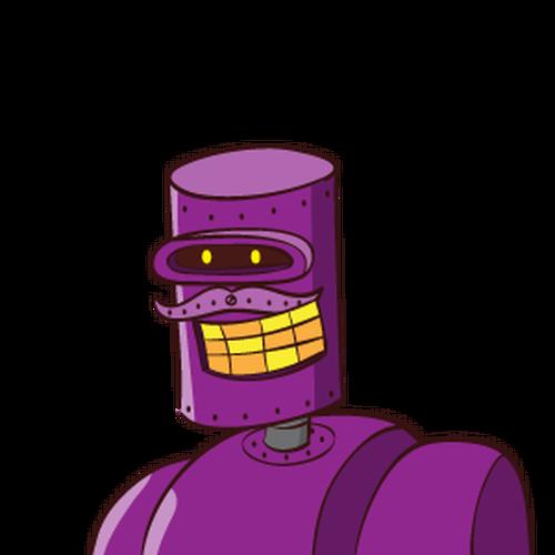 TheAnimatoor profile picture