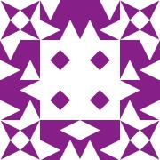 5e44e64159fd1762e96e3325a08172ae?s=180&d=identicon