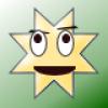 Аватар для Vanechka