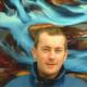 Jim Callender's profile image