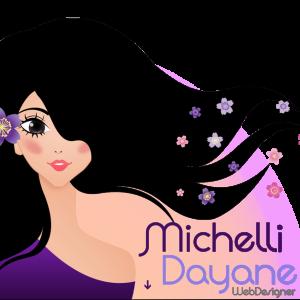 Profile picture for Michelli